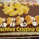 Kinder felie de lapte Paraschiva Cristina Grosu  150x150 - Prajitura Kinder felie de lapte