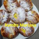 Poale in brau Ramba Mariana 150x150 - Branzoaice, poale in brau, reteta moldoveneasca
