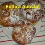 Poale in brau Rodica Apostol 150x150 - Branzoaice, poale in brau, reteta moldoveneasca