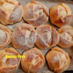 branzoaice poale in brau 2 150x150 - Branzoaice, poale in brau, reteta moldoveneasca