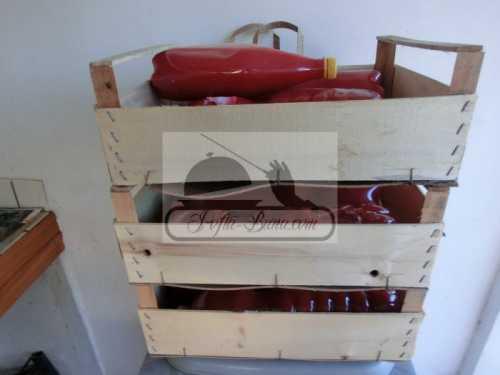 cimg1859 e1470554511939 500x375 - Suc de rosii fara conservanti