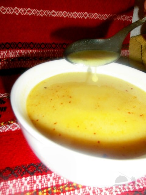 Bucataria traditionala romaneasca
