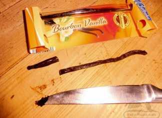 pofta buna gina bradea crema diplomat mousse vanilie.jpeg 324x235 - Crema Diplomat - mousse de vanilie