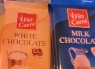 pofta-buna-gina-bradea-ganache-tort-ciocolata (3)