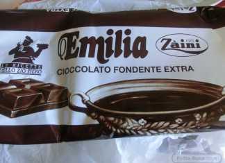pofta-buna-gina-bradea-ganache-tort-ciocolata.jpeg