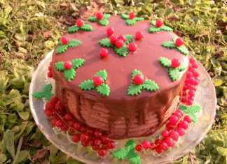 pofta-buna-gina-bradea-tort-ganache-ciocolata-smochine (1)