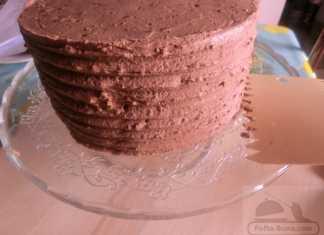 pofta-buna-gina-bradea-tort-ganache-ciocolata-smochine (2)