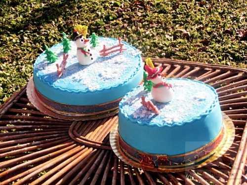 pofta-buna-gina-bradea-tort-pasta-de-zahar-iarna-mousse-diplomat.jpeg (4)