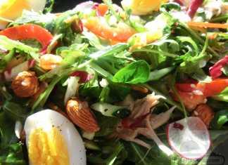 CIMG71831 324x235 - Salata curcubeu