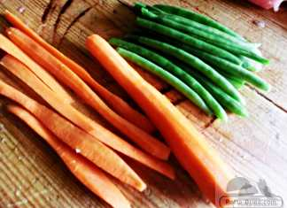 gina-bradea-pofta-buna-rulada-cotlet-cu-legume-si-carnat-afumat.jpeg
