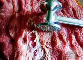 gina-bradea-pofta-buna-rulada-cotlet-cu-legume-si-carnat-afumat.jpeg (7)