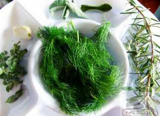 gina-bradea-pofta-buna-rulada-cu-ierburi-aromate-porchetta (1)