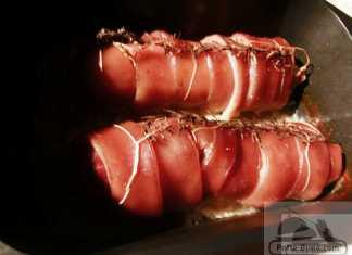 gina-bradea-pofta-buna-rulada-cu-ierburi-aromate-porchetta.jpeg (4)