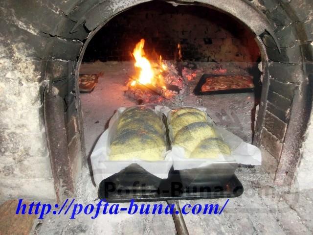 pofta-buna-gina-bradea-paine-chifle-covrigi-cozonac-pufos-reteta-de-casa-jpeg (4)