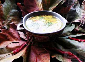 pofta-buna-gina-bradea-supa-de-pui-cu-legume-turmerinc-keto-dukan.jpeg