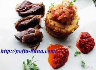 pofta-buna-gina-bradea-varza-calita-cu-pulpe-carne-gasca-afumate-moldoveneasca (4)