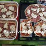Pizza de casa Raluca Ionela Buruiana 150x150 - Aluat pizza - reteta rapida de blat pufos