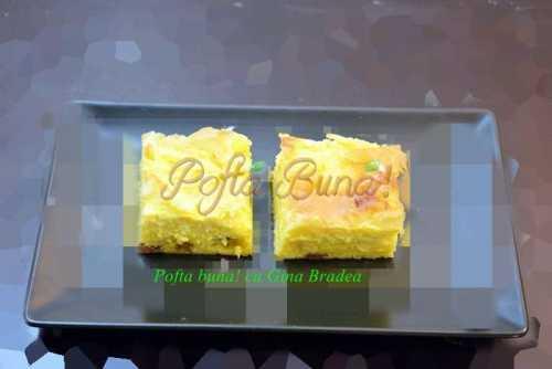 Placinta-cu-iaurt-rapida-pofta-buna-cu-gina-bradea (2)