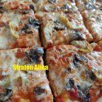 aluat de pizza reteta simpla 150x150 - Aluat pizza reteta rapida de blat pufos