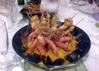 gina-bradea-pofta-buna-paella-fructe-de-mare-creveti-midii-scoici-calamari.jpeg (2)