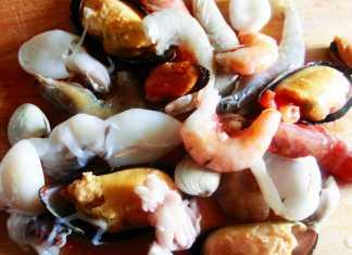 gina-bradea-pofta-buna-paella-fructe-de-mare-creveti-midii-scoici-calamari.jpeg