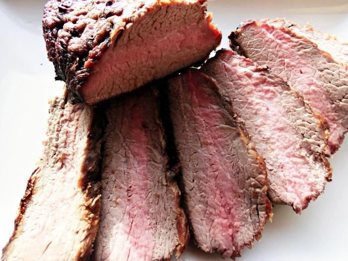 gina bradea pofta buna vita vitel copt la gratar frageda 2 e1402034494466 - Index retete culinare (categorii)