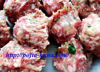 pofta-buna-gina-bradea-chiftele-pufoase-carne-secrete (1)