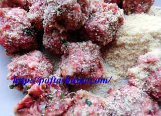 pofta-buna-gina-bradea-chiftele-pufoase-carne-secrete.jpeg (2)
