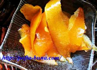 pofta-buna-gina-bradea-coji-de-portocale-confiate-reteta-rapida (2)
