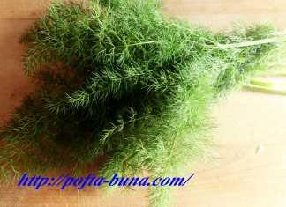 pofta-buna-gina-bradea-risotto-praz-rodie-turmeric (1)