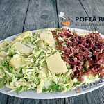 Salata ungureasca (economica si rapida)