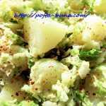 Salata ungureasca