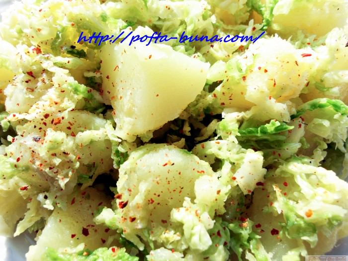pofta.buna .gina .bradea.salata.ungureasca.jpg 4 e1402587638189 - Salata ungureasca de post (ieftina si rapida)