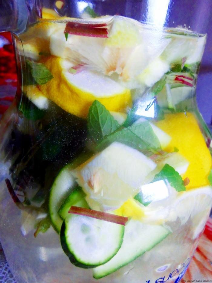 pofta.buna .gina .bradea.limonada 1 e1403022692976 - Limonada hidratanta, detoxifianta, vitaminizanta
