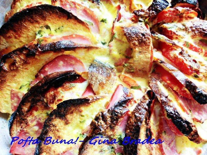 pofta-buna-gina-bradea-pizza-din-felii-de-paine.jpg