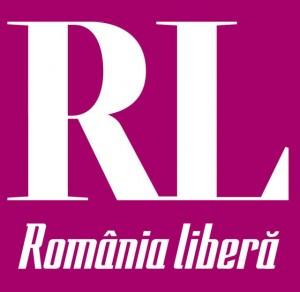 pofta.buna .gina .bradea2.jpg2 - Romania Libera online