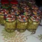 Compot de struguri Florina Daniela Voinea 150x150 - Compot de struguri, natural, fara conservanti