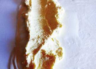 gina-bradea-placinta-dobrogeana-cu-foi-facute-n-casa-reteta-autentica.jpg (4)