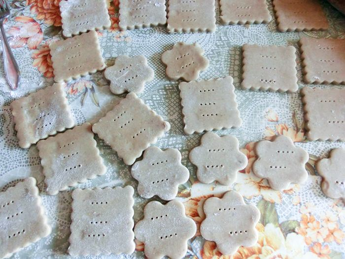 pofta-buna-gina-bradea-biscuiti-integrali-fara-zahar-cu-lapte-de-cocos-pentru- (1)