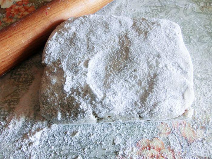 pofta-buna-gina-bradea-biscuiti-integrali-fara-zahar-cu-lapte-de-cocos-pentru- (2)