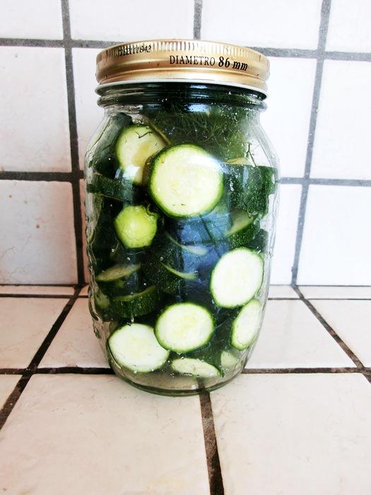 pofta buna gina bradea dovlecei castraveti murati in suc propriu natural.jpg - Index retete culinare (categorii)