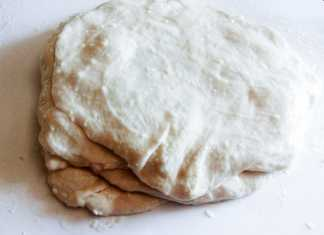 pofta-buna-gina-bradea-foi-fine-de-placinta-romaneasca-facute-n-casa (1)