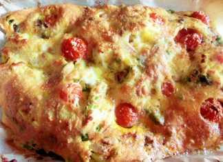 pofta-buna-gina-bradea-omleta-reciclata-din-resturi-de-friptura (1)