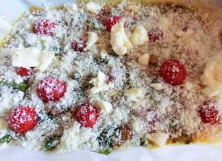 pofta-buna-gina-bradea-omleta-reciclata-din-resturi-de-friptura.jpg