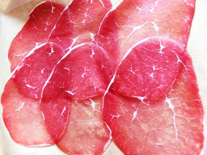 pofta-buna-gina-bradea-salata-caesar-cu-prosciutto (1)