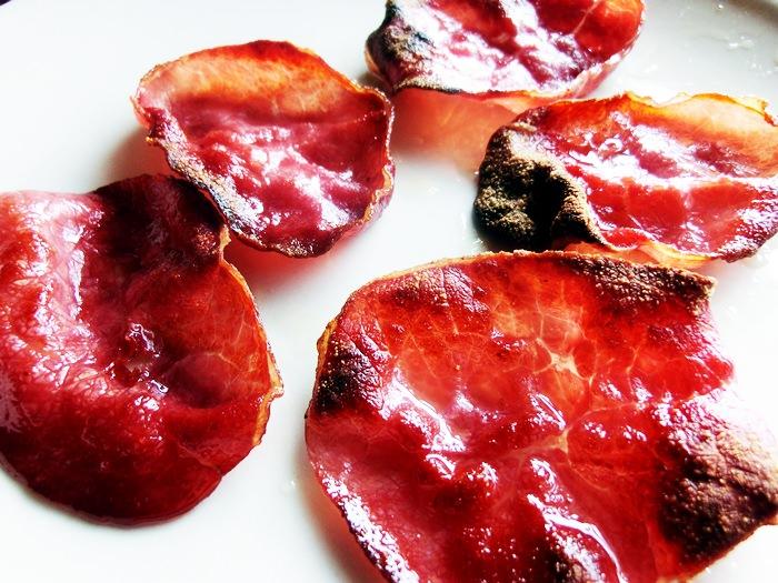 pofta-buna-gina-bradea-salata-caesar-cu-prosciutto (2)