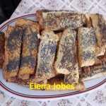 Saleuri Elena Jobesc 150x150 - Saleuri fragede