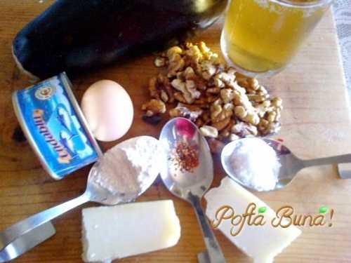 chiftele-ton-vinete-bere-nuci-pofta-buna-gina-bradea (1)