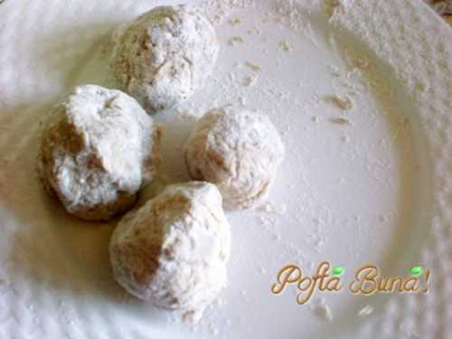 chiftele-ton-vinete-bere-nuci-pofta-buna-gina-bradea (8)
