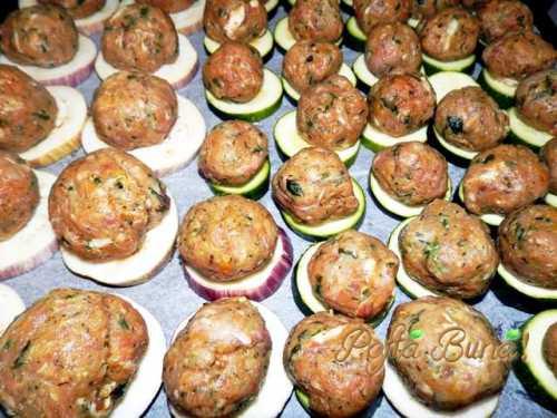 chiftele-zburatoare-pofta-buna-gina-bradea (1)